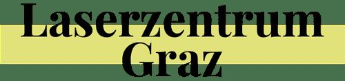 Laserzentrum Graz - Dr. Ralf Ludwig - Facharzt für Dermatologie - Logo