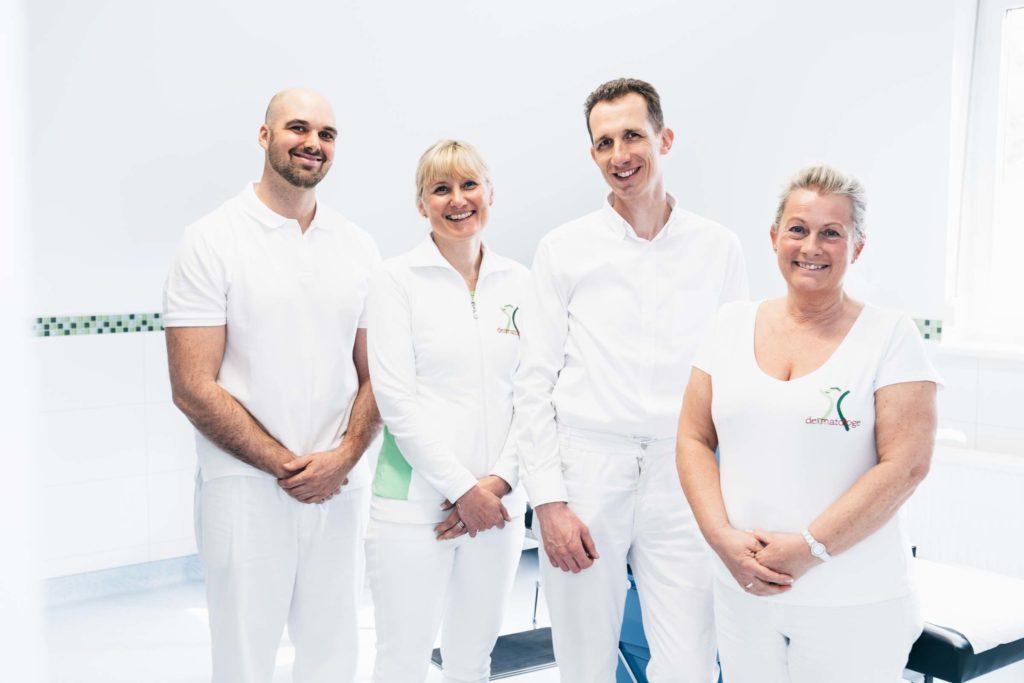 Laserzentrum Graz - Lasertherapie und Laserbehandlungen in Graz - FemiLift Vaginalstraffung in Graz 2